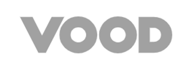 vood_logo